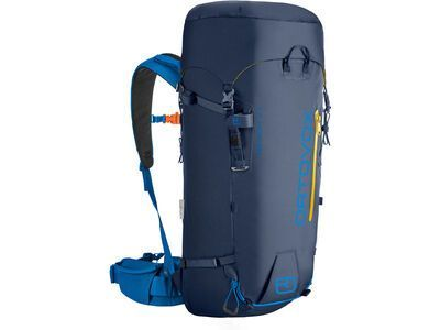 Ortovox Peak Light 38 S, blue lake - Rucksack