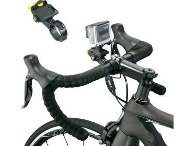Topeak Sport Camera Mount - Halterung