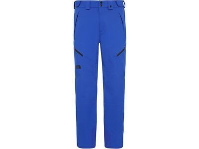 The North Face Mens Chakal Pant, tnf blue - Skihose