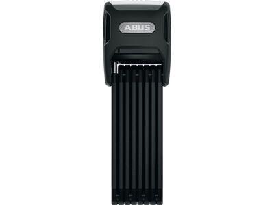 Abus Bordo Alarm 6000A/120, inkl. Tasche black