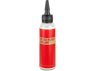 Specialized 2Bliss Ready Tire Sealant - 125 ml - Reifendichtmittel