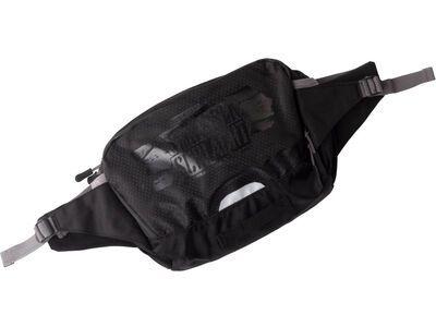 BIKER-BOARDER Strassenschlacht Gürteltasche - Hüfttasche
