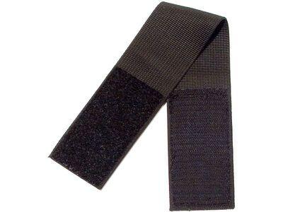 Ortlieb Velcro-Extension (E46) - Zubehör