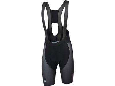 Sportful BodyFit Pro Air Bibshort black/anthracite