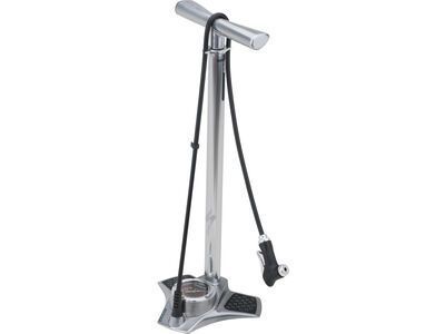 Specialized Air Tool Pro Floor Pump, polish - Standluftpumpe