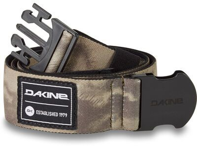 Dakine Reach Belt ashcroft camo