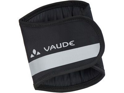 Vaude Chain Protection / Reflexband - Hosenbeinschutz