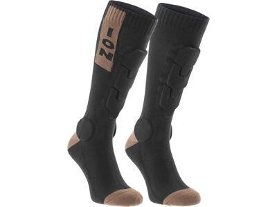 ION BD-Socks 2.0 mud brown