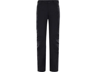 The North Face Women's Presena Pant, tnf black - Skihose