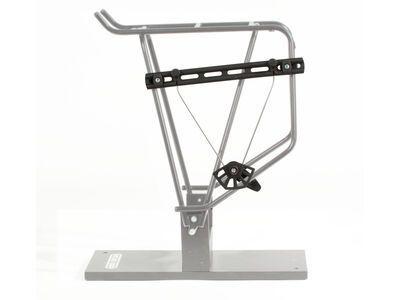 Ortlieb QL3.1-Mounting Set für Gepäckträger bis 10 mm Ø (E201)
