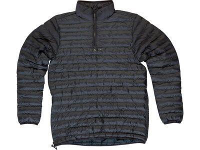 Armada Lassen Pullover black