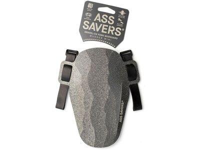 Ass Savers Mudder Mini Detour Kollection - Schutzblech