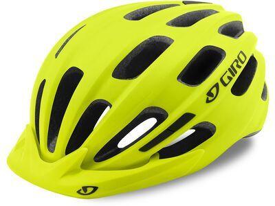Giro Register MIPS, highlight yellow - Fahrradhelm