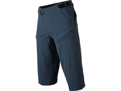 Specialized Demo Pro Short, cast blue - Radhose