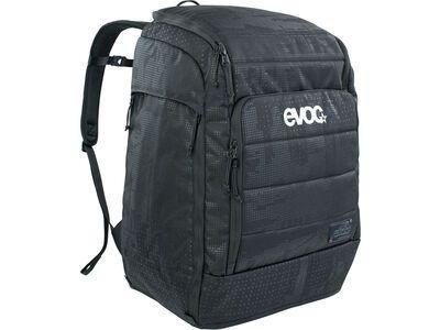 Evoc Gear Backpack 60, black