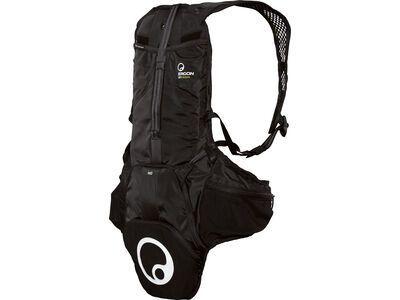 Ergon BP1 Protect Small - Fahrradrucksack