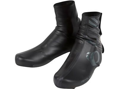 Pearl Izumi P.R.O. Barrier WxB Shoe Cover, black