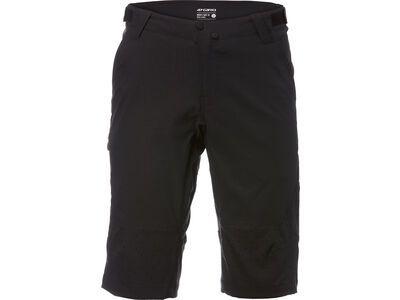 Giro Havoc Short black
