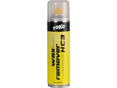 Toko Waxremover HC3 - Belagsreinigung