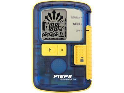 Pieps Powder BT - LVS-Gerät