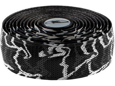 Lizard Skins DSP Bar Tape V2 - 1,8 mm black camo