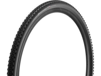Pirelli Cinturato Cross Hard Terrain - 700C