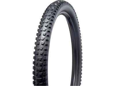 Specialized Butcher Grid Gravity 2Bliss Ready T9 - 27.5/650B