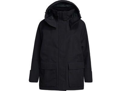 Peak Performance W Apex Jacket black