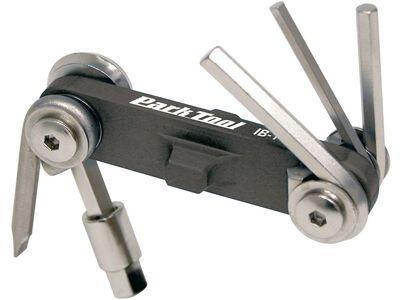 Park Tool IB-1 I-Beam - Multitool