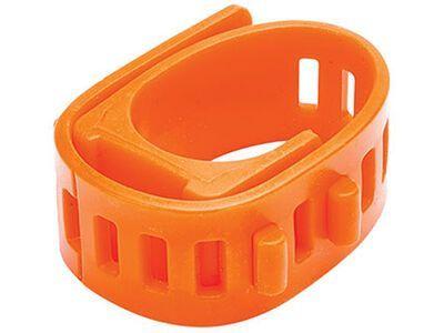 Otto DesignWorks Otto Mount, orange - Halterung