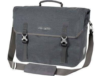 Ortlieb Commuter-Bag Two Urban QL2.1, pepper - Fahrradtasche
