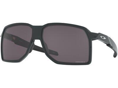 Oakley Portal Prizm, carbon/Lens: prizm grey - Sonnenbrille