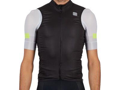 Sportful Pro Vest black