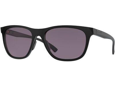 Oakley Leadline Prizm Grey matte black