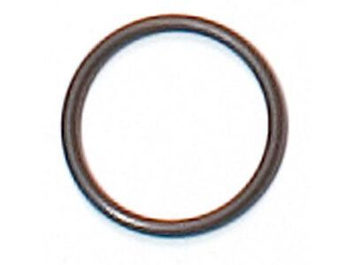 Ortlieb Rubber Sealing Ring (E91) - Gummidichtring