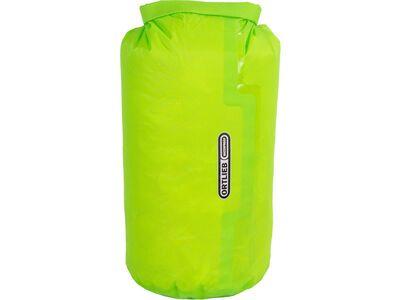 Ortlieb Dry-Bag PS10 - 7 L, light green - Packsack