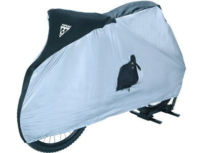 Topeak Bike Cover MTB - Fahrradtransporttasche