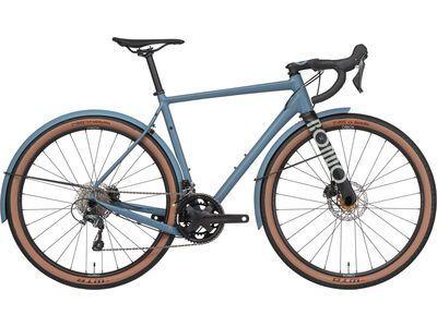 Rondo Mutt AL stone grey/fawn 2021