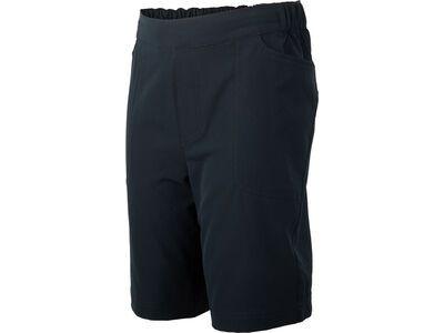Specialized Kids' Enduro Grom Shorts, black - Radhose