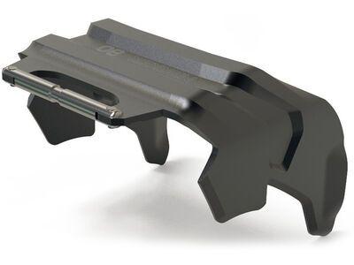 Marker Crampon Pintech 80 mm - Harscheisen