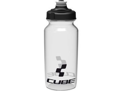 Cube Trinkflasche Icon, transparent