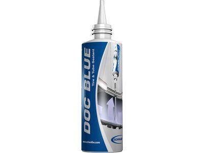 Schwalbe Doc Blue Professional - 60 ml - Reifendichtmittel