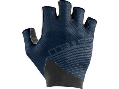 Castelli Competizione Glove savile blue