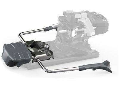 G3 ZED Binding Brakes - 100 mm - Skibremse