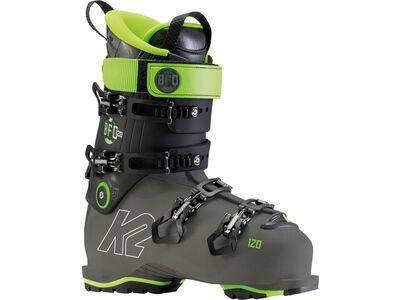 K2 SKI B.F.C. 120 2020 - Skiboots