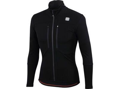 Sportful GTS Jacket, black/anthracite - Radjacke