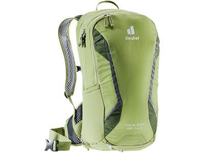 Deuter Race EXP Air pistachio-pine