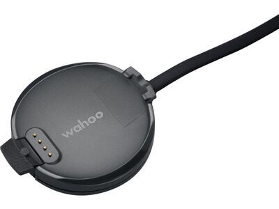 Wahoo Fitness Elemnt Rival USB-Ladestation