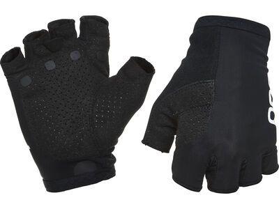 POC Essential Short Glove uranium black