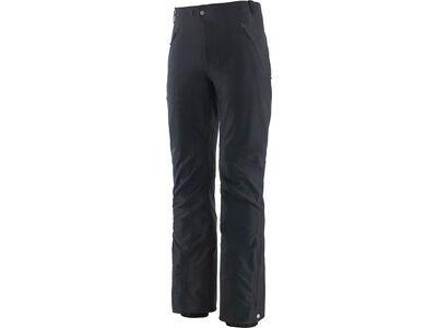 Patagonia Men's Upstride Pants, black - Skihose